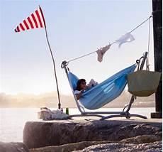 amaca ikea ikea catalogo giardino 2017 mobili outdoor e giardino