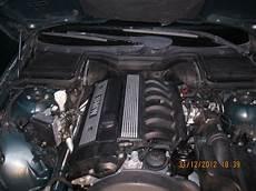 auto zieht nicht richtig ruckelt beim gas geben