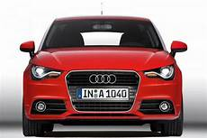 audi a1 loa audi a1 is los auto55 be nieuws