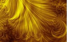 Gold Wallpaper gold wallpapers best wallpapers