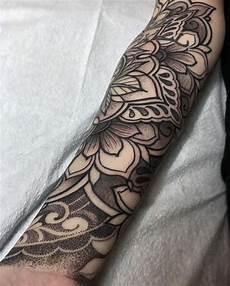 Die Besten 25 Unterarm Tattoos Ideen Auf