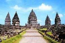 Tempat Wisata Candi Semarang Tips Traveling