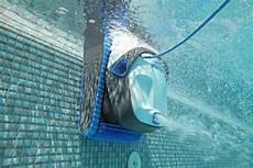 les robots dolphin s series activit 233 piscine