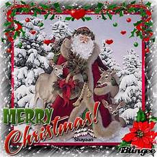 merry christmas picture 103118719 blingee com
