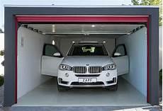 wie groß ist eine normale garage breite fertiggarage auch breitgarage genannt mit viel