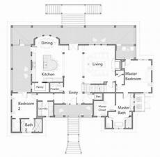 queenslander house plans i would flip this plan and make it into a queenslander