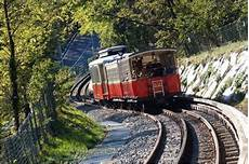 treno a cremagliera svizzera golden day fifty nine torino with charming chelsea