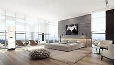 da letto design moderno 100 idee per arredare da letto moderna