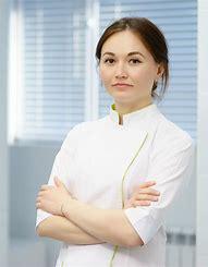 стаж медицинским работникам оплата