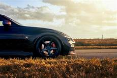 20 Zoll Ferrada Wheels Fr3 Alu S Tuning Nissan 370z Nismo
