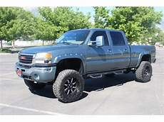 how does cars work 2006 gmc sierra 2500hd electronic throttle control 2006 gmc sierra 2500hd slt for sale 258 used cars from 12 771