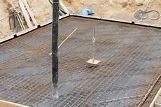 Was Kostet Beton Für Bodenplatte - bodenplatte fundament das sollten sie wissen