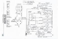 1971 Triumph Bonneville Wiring Harness Vehicle Vehicle