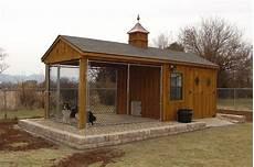 german shepherd dog house plans images dog house plans cool dog houses insulated dog house
