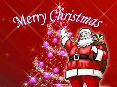 merry christmas facebook profile pictures christmas fb cover photos