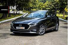 2020 mazda3 2 0 review autodeal philippines