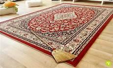 bicarbonato per pulire tappeti come pulire un tappeto pregiato bastano due semplici