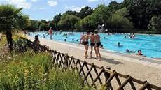 piscine de pontivy piscine decouverte la plage