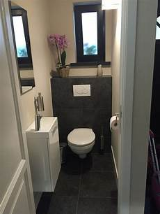 gäste wc klein ideen g 228 ste wc gaste badezimmer ideen in 2019 g 228 ste wc