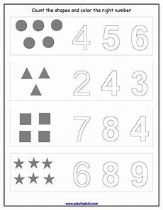 color pattern worksheets for kindergarten pdf 324 worksheet counting shapes coloring numbers keywords free printable pdf with images free