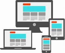 cout developpement application android d 233 veloppement applications mobiles en tunisie webmedia