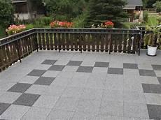 Terrassenplatten Warco - terrassenplatte 30 mm warco bodenbel 228 ge
