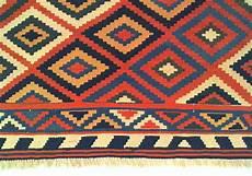 tappeto kilim prezzo tappeto kilim gashgai 190 x 151