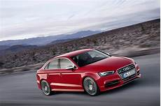 a3 limousine 2016 audi a3 and s3 revealed the about cars