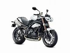 Triumph Speed Specs 2010 2011 Autoevolution