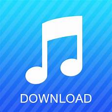 mp3 free free pro mp3 downloader and player by max