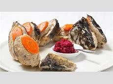 What is kosher and Jewish food?   Jewish World   Haaretz
