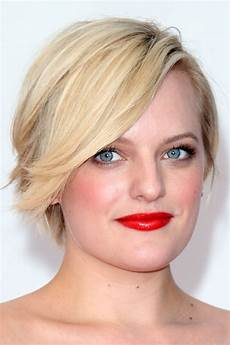 short hairstyles for 35 advice for choosing