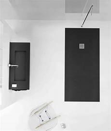 fiora silex 32 best silex collection images on shower