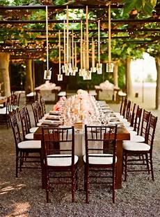 outdoor wedding reception ideas on eweddinginspiration