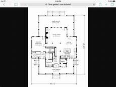 four gables house plan pin by wendy ward on four gables gable house house