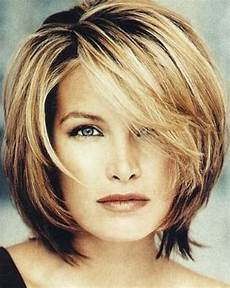 20 best short haircuts for women the xerxes