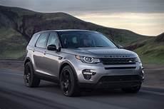 landrover discovery sport the motoring world usa land rover discovery sport names