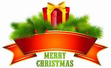merry christmas pictures png merry christmas text png transparent images png all
