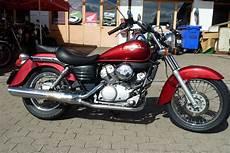 motorrad occasion kaufen honda vt 125 c shadow meyer