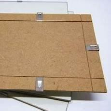 cornice plexiglass 70x100 cornice a giorno 70x100 in plexiglass