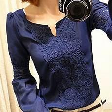 m 225 s de 25 ideas incre 237 bles sobre blusas de encaje en pinterest conjuntos de camisa de encaje