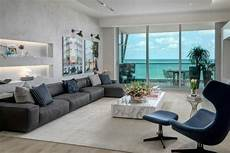 New Home Decor Ideas 2019 by Modern Living Room Designs 2019 Ideas And Trends For The