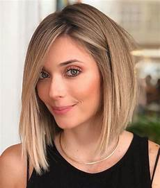 60 best short straight hairstyles 2018 2019