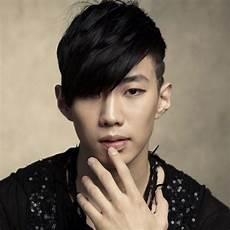 45 latest korean men hairstyles