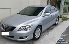 where to buy car manuals 2007 toyota camry solara electronic toll collection toyota camry manual 2007 for sale carsinphilippines com 10396
