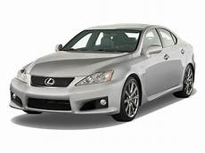 old car manuals online 2009 lexus is f instrument cluster 2009 lexus is250 reviews and rating motor trend