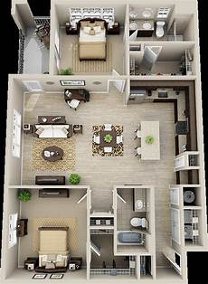 sims 3 small house plans 147 modern house plan designs free download house layout