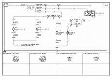 Wiring Diagram For Cigarette Lighter by Repair Guides Cigarette Cigar Lighter 2004