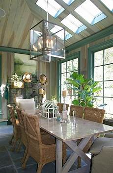 cool dining room design for stylish 27 dining rooms with skylights that the show