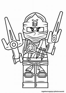 Kostenlose Malvorlagen Tiere Ninjago Lego Ninjago In 2020 Mit Bildern Ninjago Ausmalbilder